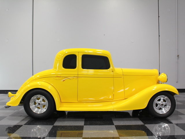 1933 chevrolet 5 window coupe streetside classics the for 1933 chevy 3 window coupe
