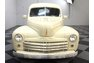 For Sale 1948 Ford Panel Delivery