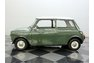 For Sale 1972 Morris Mini