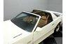 1989 Pontiac Firebird