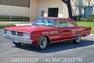1966 Dodge Coronet 500 HEMI