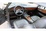 1987 Aston Martin Vantage X-Pack