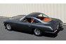 1965 Lamborghini 350GT
