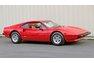 "1976 Ferrari 308 GTB ""Vetroresina"""
