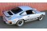 1974 Porsche 911 Carrera