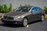 2006 Mercedes-Benz CLS