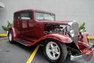 1932 Chevrolet Custom Street Rod Coupe