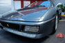 1990 Ferrari 348