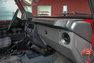 1988 Mercedes-Benz G Wagon