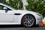2014 Aston Martin Vantage