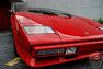 1988 Lamborghini Countach