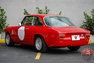 1973 Alfa Romeo 2000