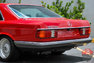 1984 Mercedes-Benz 560-Class