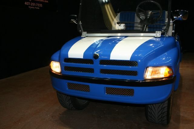 1998 1998 Dodge Ram Pickup 1500 For Sale