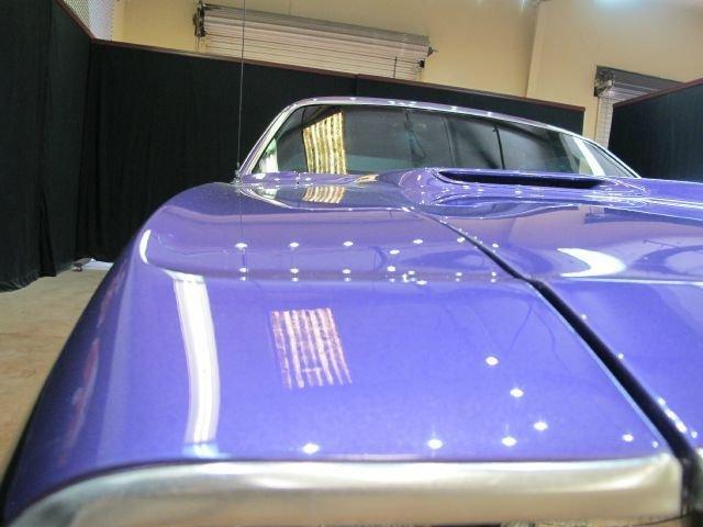 1971 1971 Dodge Challenger For Sale