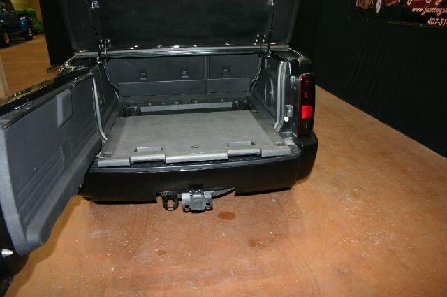 2008 2008 Dodge Nitro For Sale