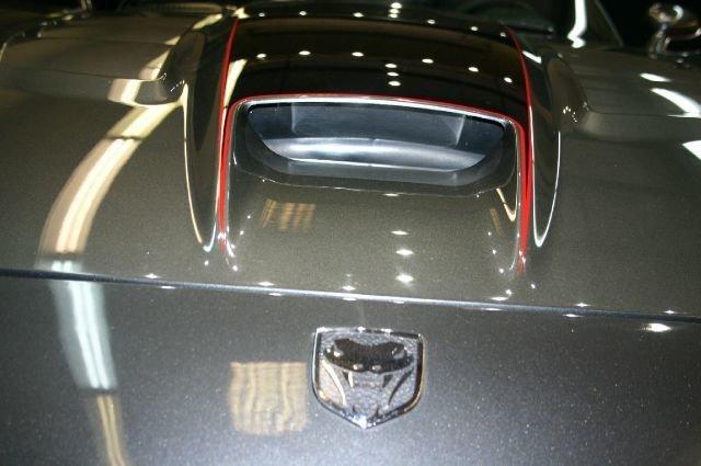 2010 2010 Dodge Viper For Sale