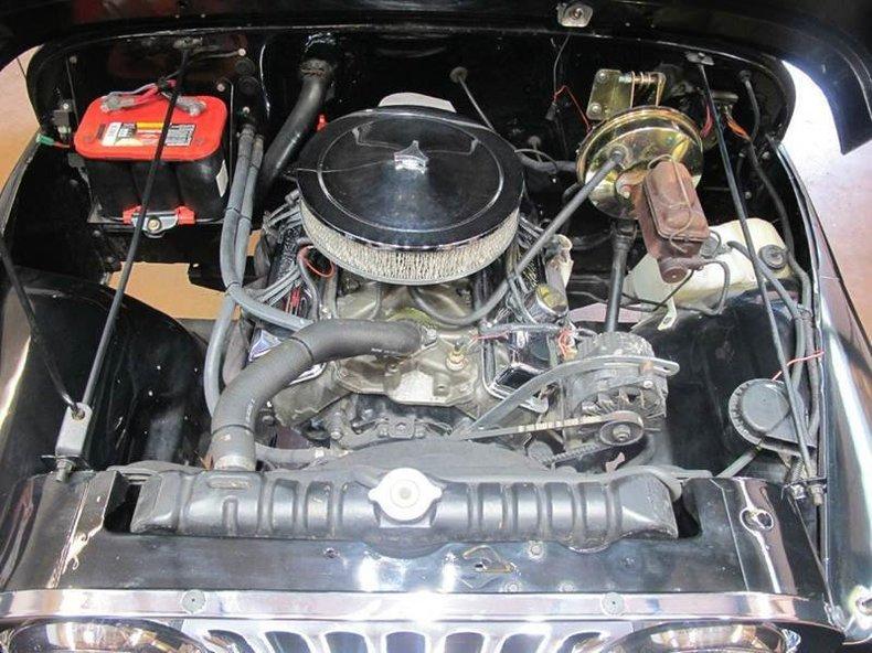 1982 1982 Jeep CJ-7 For Sale