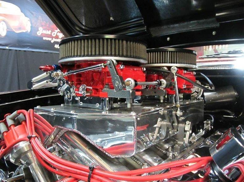 1968 1968 Dodge Dart For Sale