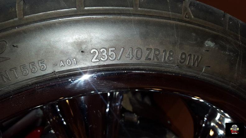 1933 Factory Five Street Rod