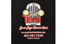 Just Toys Classic Cars T Shirts