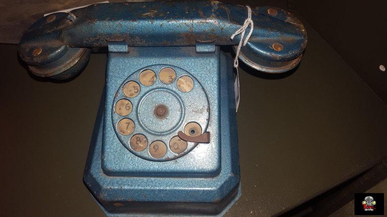 Toy Phone