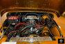 1977 Jeep CJ