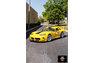 1998 Dodge Viper