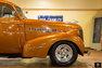 1939 Chevrolet Master