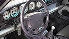 1996 1996 Porsche C4S For Sale
