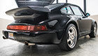 1994 1994 Porsche 964 Turbo For Sale