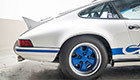 1984 1984 Porsche Carrera RS For Sale