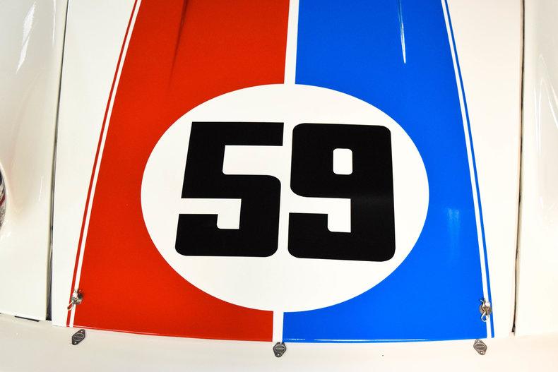 1970 Porsche 911 S
