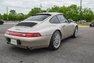 1997 Porsche Carrera