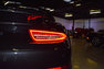 2014 Porsche Turbo S