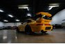 1994 Porsche 993 ALMS Race Car