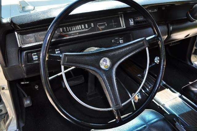 1970 roadrunner dash pictures to pin on pinterest
