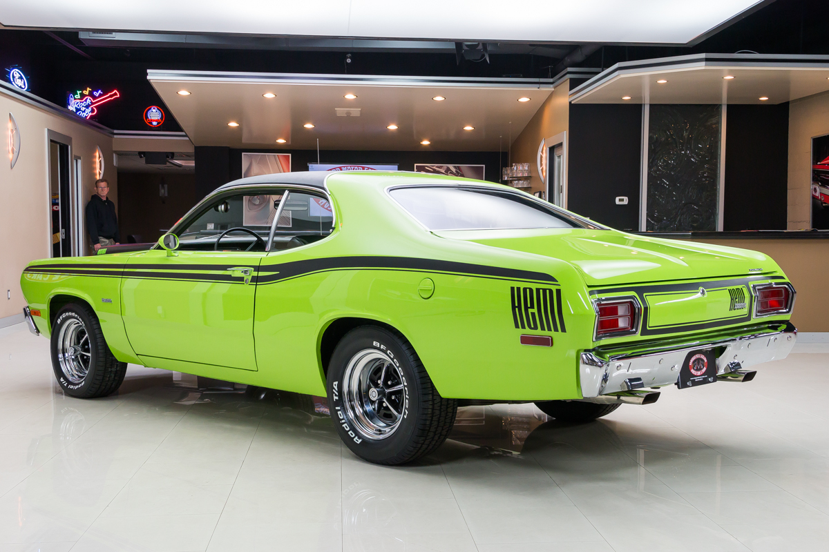 1000 ideas about plymouth duster on pinterest dodge dodge dart and dodge chargers. Black Bedroom Furniture Sets. Home Design Ideas