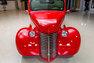 1940 Chevrolet Pickup