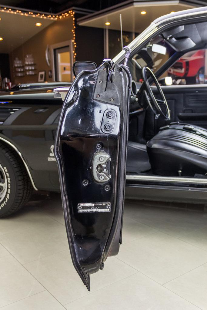1969 Ford Torino | My Classic Garage