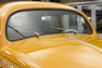 1956 Volkswagen Beetle