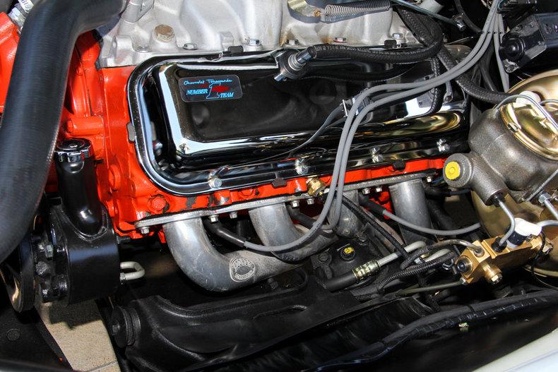 1969 Chevrolet Camaro Http Www Vanguardmotorsales Com