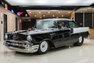 1957 Chevrolet 150
