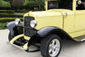 1928 Chrysler Coupe