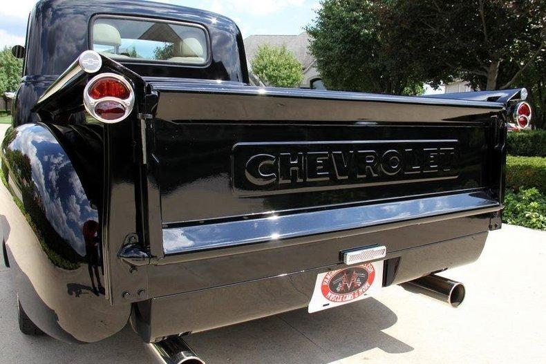 1947 1947 Chevrolet Pickup For Sale