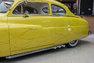 1949 Mercury Monarch