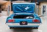 1973 Pontiac Firebird