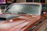 1969 Mercury Cyclone