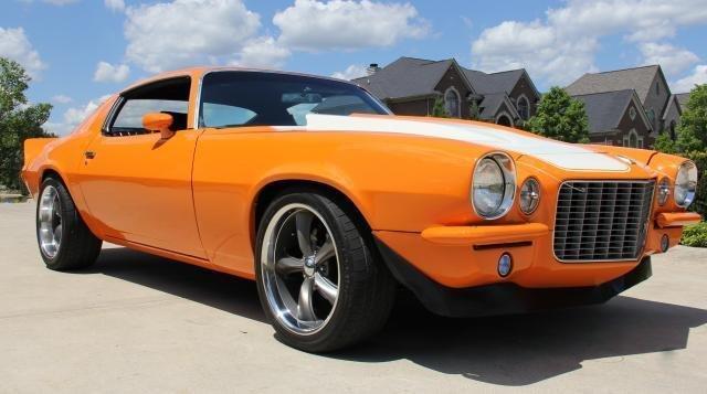 2010 Chevrolet Tahoe For Sale  CarGurus