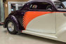 1937 Ford 3-Window